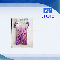 higjh water absorbency and digital printing sunglass pouch