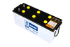 Direct Factory Manufacturing Powerful 12V 65AH Dry charge Battery for all cars/bus/truck