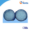 Low temperature resistant High temperature vulcanized phenyl silicone rubber raw rubber IOTA-34