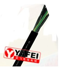 Factory direct sales data cable