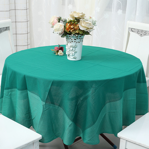 60 Round Tablecloth, 60 Round Tablecloth Suppliers And ...