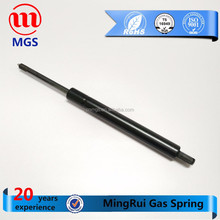 China lockable/reclining adjustable gas spring supplier