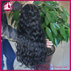 Quality Guaranteed Attractive And Durable 8-26inch 100 Percent Human Hair Wig