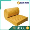 Thermal Conductivity Fiberglass Wool insulation Price