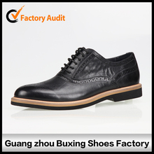 Top quality shoes made in portugal