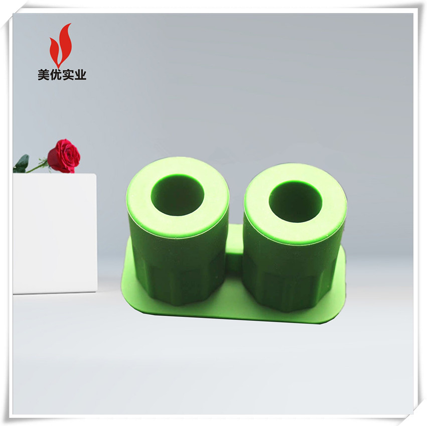 cheapest high quality waterproof silicone products Industrial <strong>parts</strong>