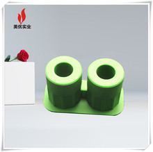 cheapest high quality waterproof silicone products Industrial parts