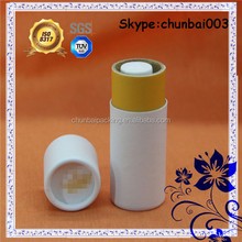 Stock Now!! brown paper craft tube for eliquid bottles childproof tamper cap 10ml PET