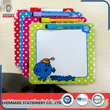 Factory Wholesale Hot-Selling magnetic drawing whiteboard for kids
