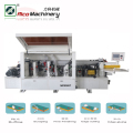 MFB365T Good quality Automatic PVC Edge Banding Machine