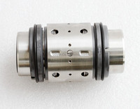 YT108 Single Face Unbalanced Cartridge Pump Mechanical Seal