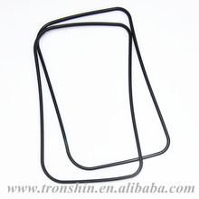 Silicone Rubber Seal for Lunch Box