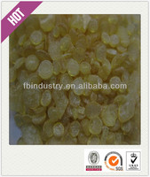 Factory Bottom Price petroleum resin for adhesive