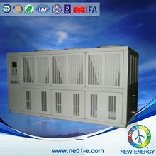 Air Cooled heat pump Chiller Factory absorption heat pump water or ground source heat pump
