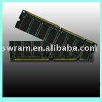 SDRAM PC133 16IC OR 8IC memory 512MB memory ram
