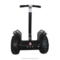 battery power board electric scooter chariot cheap space 2 wheels standing up scooter off road big tire electric unicycle