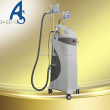 Alibaba En Espanol Multi Function Rf Ultrasonic Vucuum Cavitation Cryolipolysis Slimming Machine