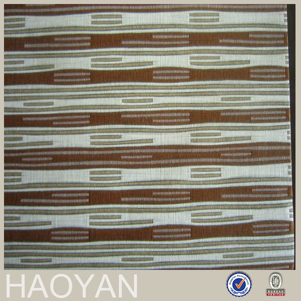 Pleated Paper Blinds Paper Valance