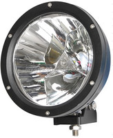 2014 new products high power 45W 7inch led work light led driving light for fog light
