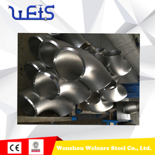 90 degree sus 304 seamless schedule 40 steel pipe fitting stainless steel 304 stainless steel elbow 90 degree elbow PIPE FITTING