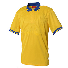 Wholesale High Quality Grade Original hot club Away 2013 2014 Latest Soccer Club Jersey