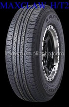 hifly/sunfull radial car tyre cheap tires 175/70r13