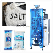 Vertical Small Scale Packing Machine for rice/sugar/salt/spice