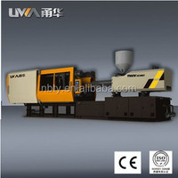TWX 4080 full automatic plastic chair injection molding machine