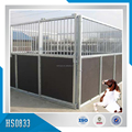 Good Quality New Design Horse Stall