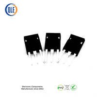 40N60 TO-247 High power igbt module