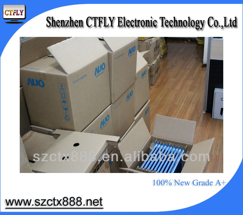 Cheap sale LCD tv parts for sale panels brand new
