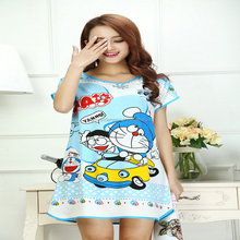 1.08USD Factory Have High Quality Cotton Assorted Designs Hot Ladies Lovely Sleepwear Sexy Sleepwear Photos /Underwear (kckt002)