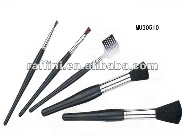 Fashion Comestic Brush/ Hot Sale Making Up brushes