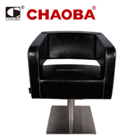 New Design Durable Barber Chair For Sale Salon Furniture SU-4062B