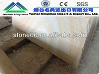 yantai carving decorative sandstone