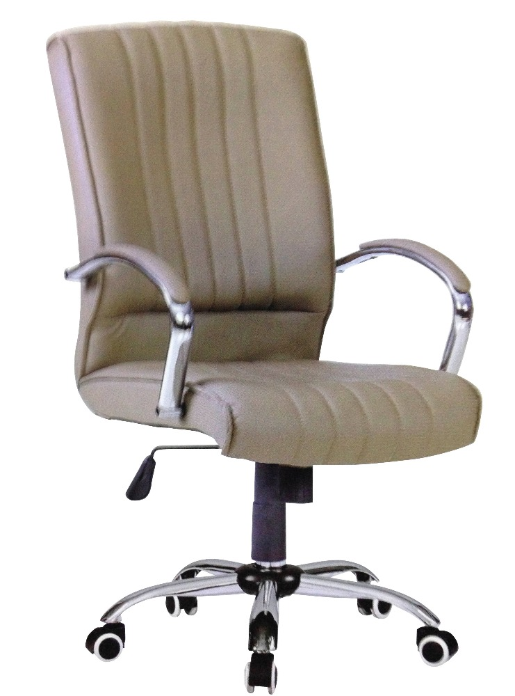 office chair raw materials