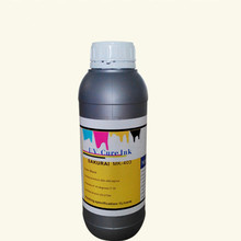 UV Ink for Screen Printing