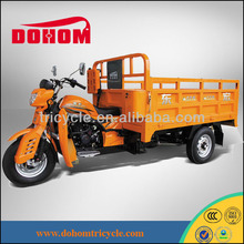 China three wheel motorcycle sidecar for sale