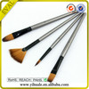 High Quality Paint Brushes