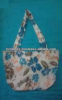 latest high level quality of beach bag