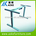 Top selling electric standing up desk frame and legs