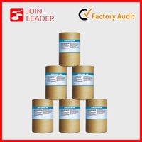Butyl Sealant for Construction