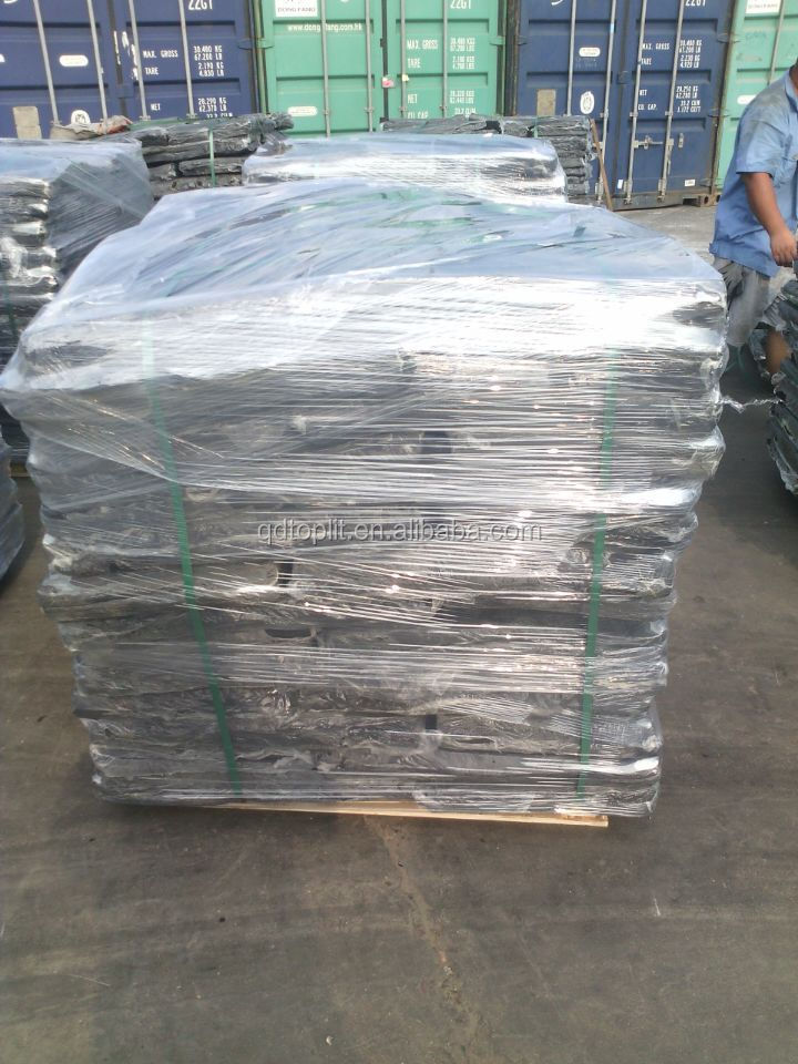 2016 hot sell reclaimed rubber for motorcycle tyre