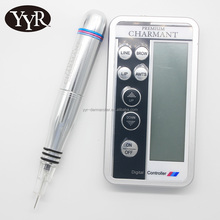 YYR new permanent make up machine manual eyebrow tattoo pen for sale