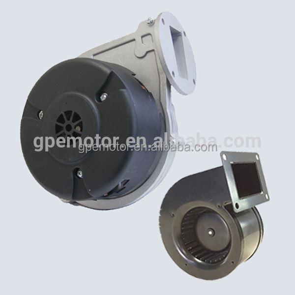 Ac Furnace Fan Blower Buy Ac Furnace Fan Blower Gas