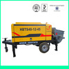 /product-gs/junjin-concrete-pump-truck-for-sale-from-manufacture-1877150958.html