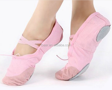 ballet shoes wholesale leather ballet shoes ballet flat shoes