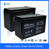 MF AGM Battery UPS battery 12V 7.2AH Sealed Lead Acid Battery