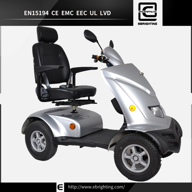 electric disabled low price BRI-S05 classic vespa scooter 150cc 1960'sac-01