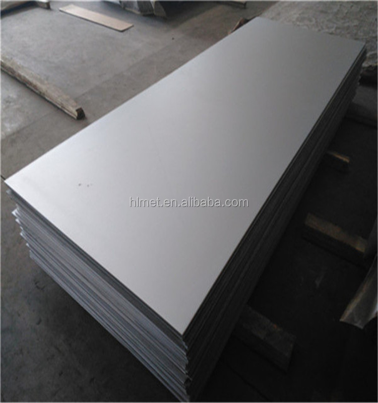 Nickel Base Alloy Sheet Incoloy825